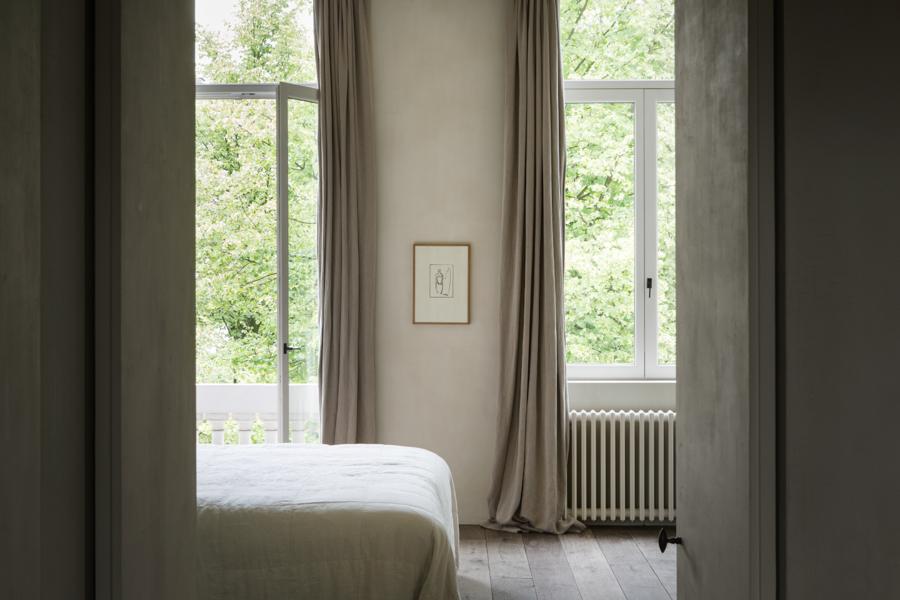 Graanmarkt 13 - Antwerp - Vincent Van Duysen Architects - Frederik Vercruysse Photographer - 2.jpg