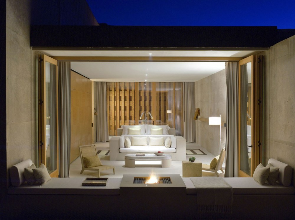 Amangiri Resort - Rick Joy, Wendell Burnette and Marwan Al Sayed - 6.jpg