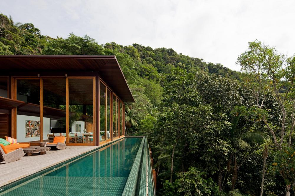 AMB House - Bernardes Jacobsen - Leonardo Finotti Photographer - 1.png