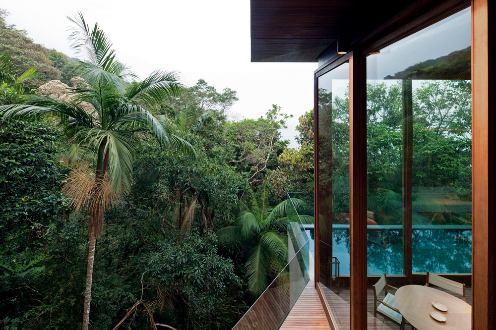 AMB House - Bernardes Jacobsen - Leonardo Finotti Photographer - 4.png