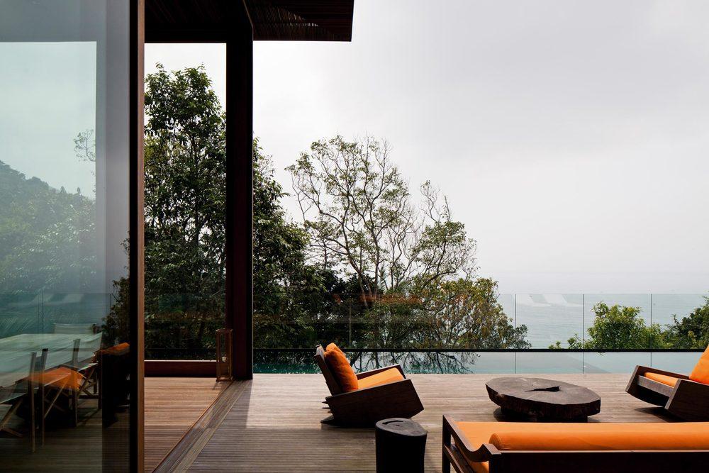 AMB House - Bernardes Jacobsen - Leonardo Finotti Photographer - 6.jpg