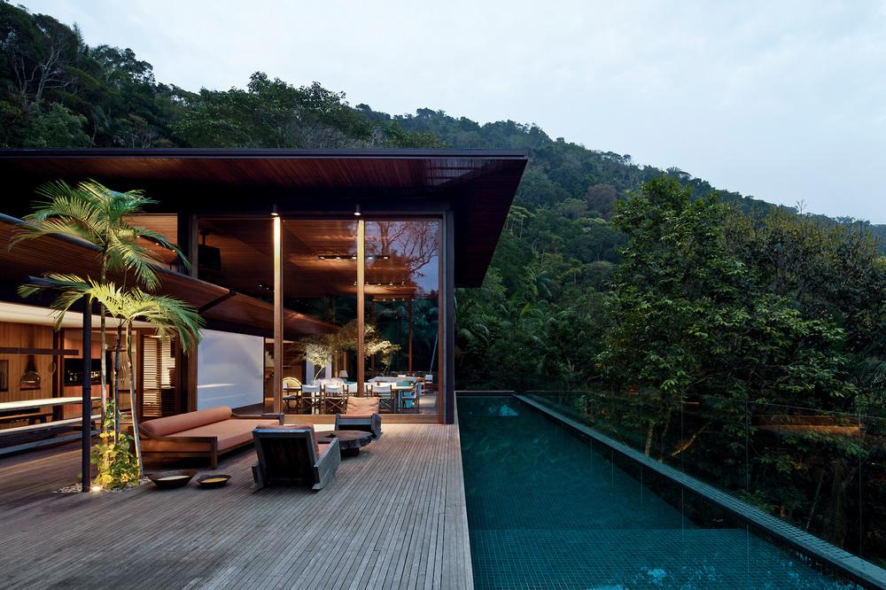 AMB House - Bernardes Jacobsen - Leonardo Finotti Photographer - 5.jpg