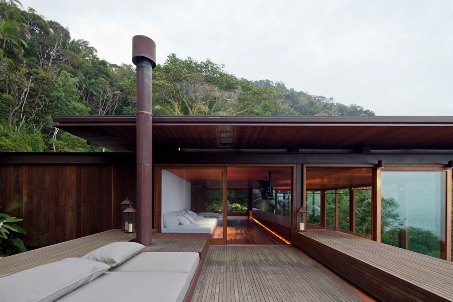 AMB House - Bernardes Jacobsen - Leonardo Finotti Photographer - 8.jpeg