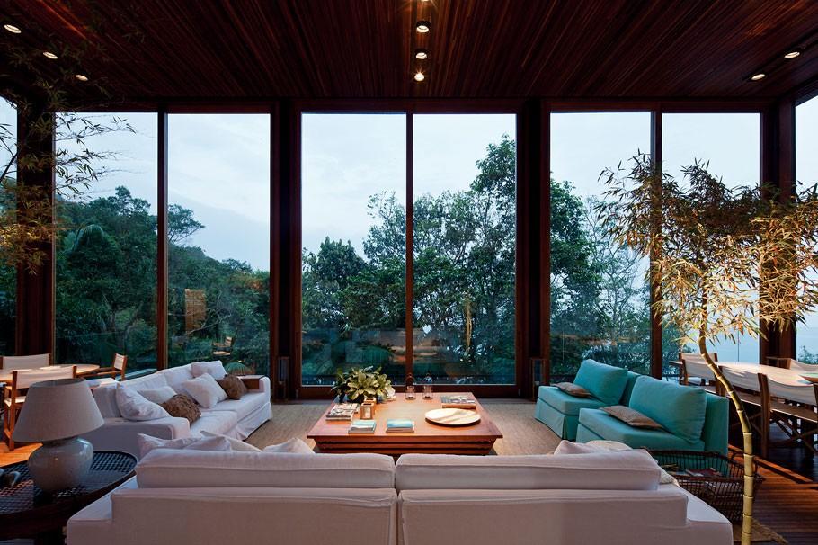 AMB House - Bernardes Jacobsen - Leonardo Finotti Photographer - 9.jpeg