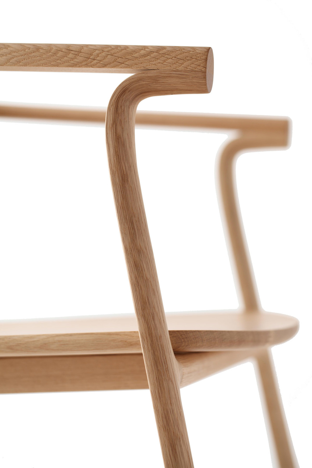Nendo - Splinter Armchair - 1.jpg