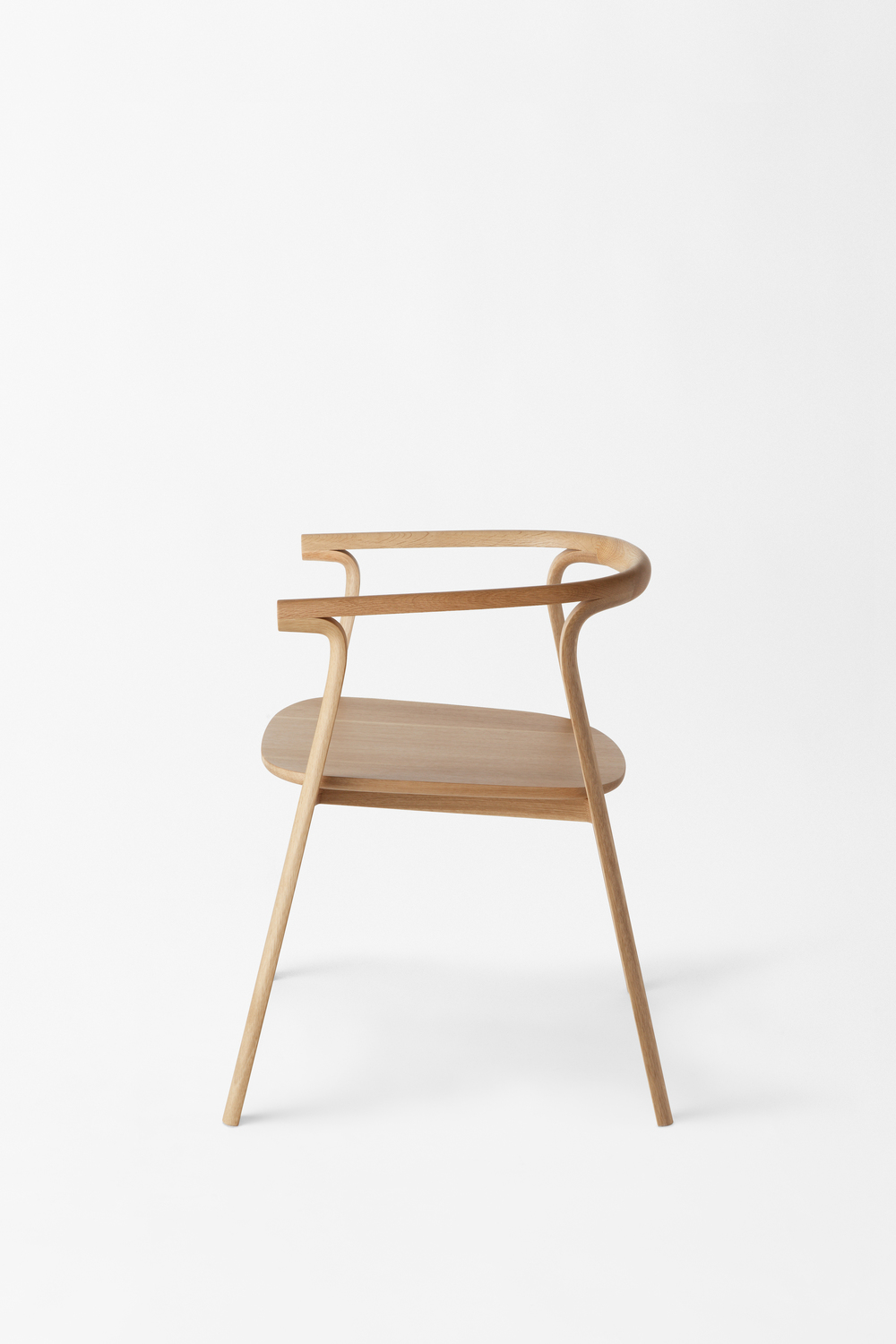 Nendo - Splinter Armchair - 3.jpg