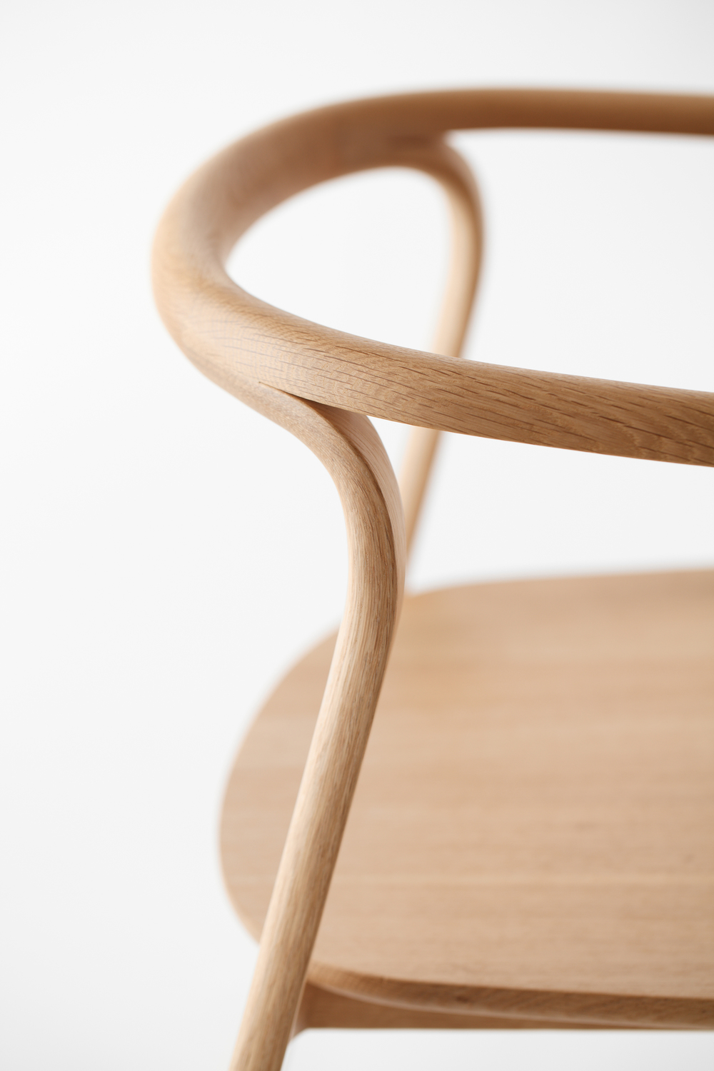 Nendo - Splinter Armchair - 2.jpg