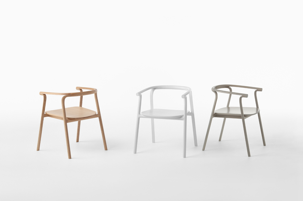 Nendo - Splinter Armchair - 5.jpg