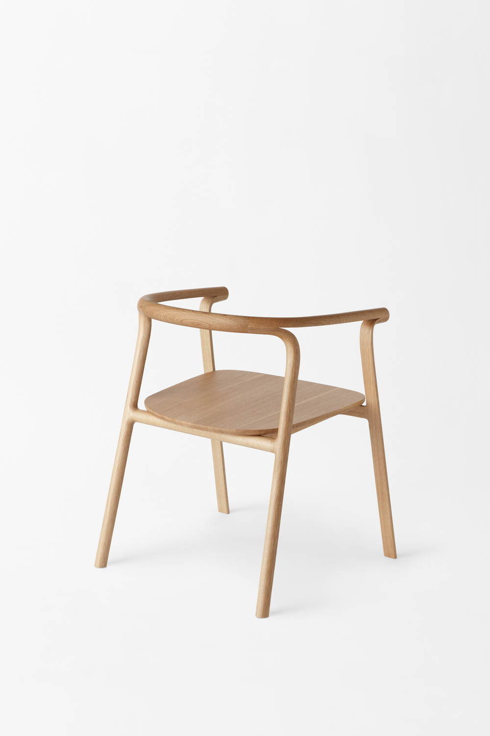 Nendo - Splinter Armchair - 4.jpg