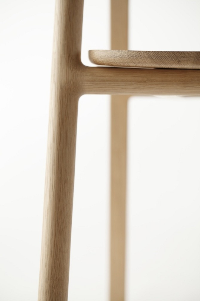 Nendo - Splinter Armchair - 7.jpg