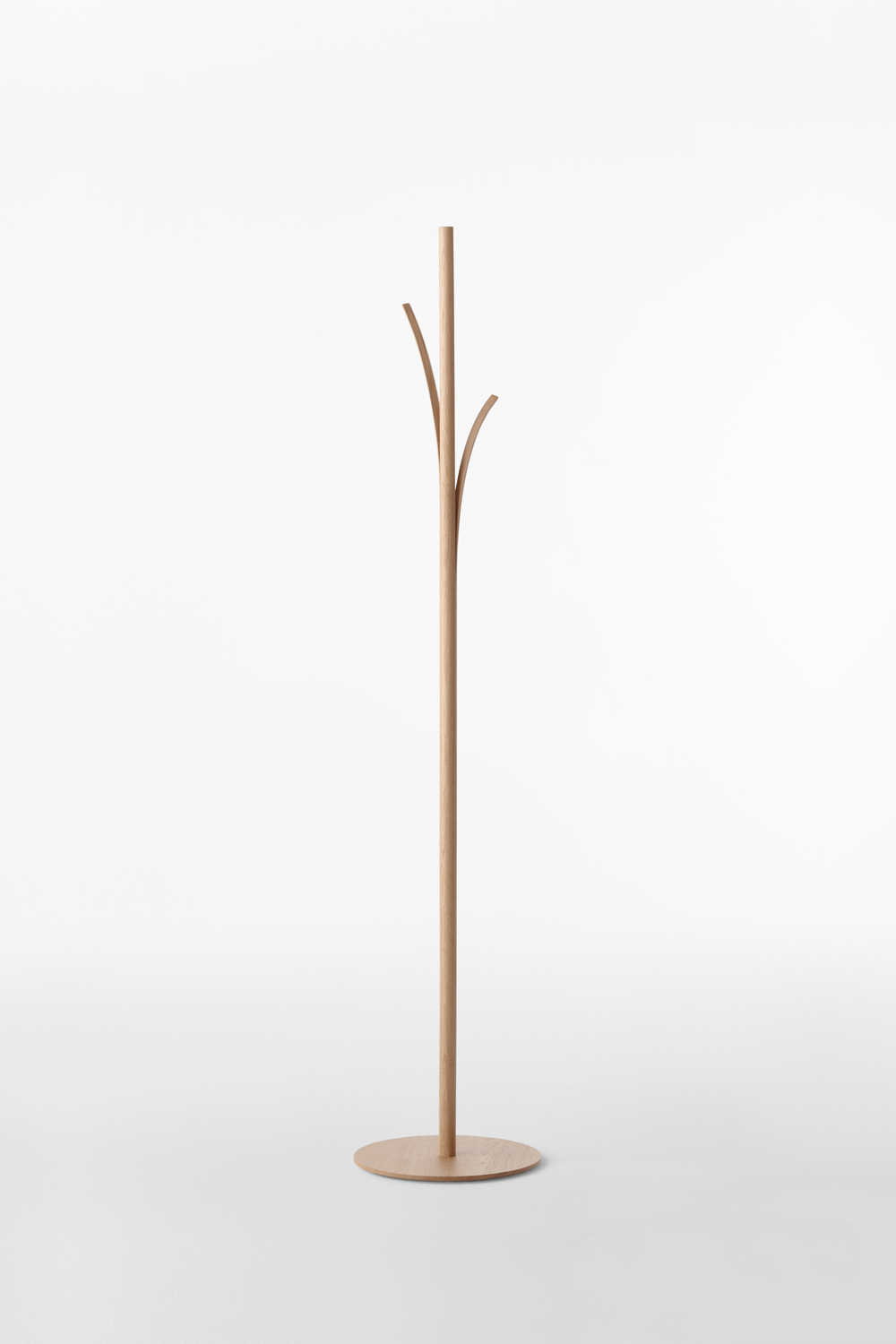 Nendo - Splinter Coat Stand - 1.jpg