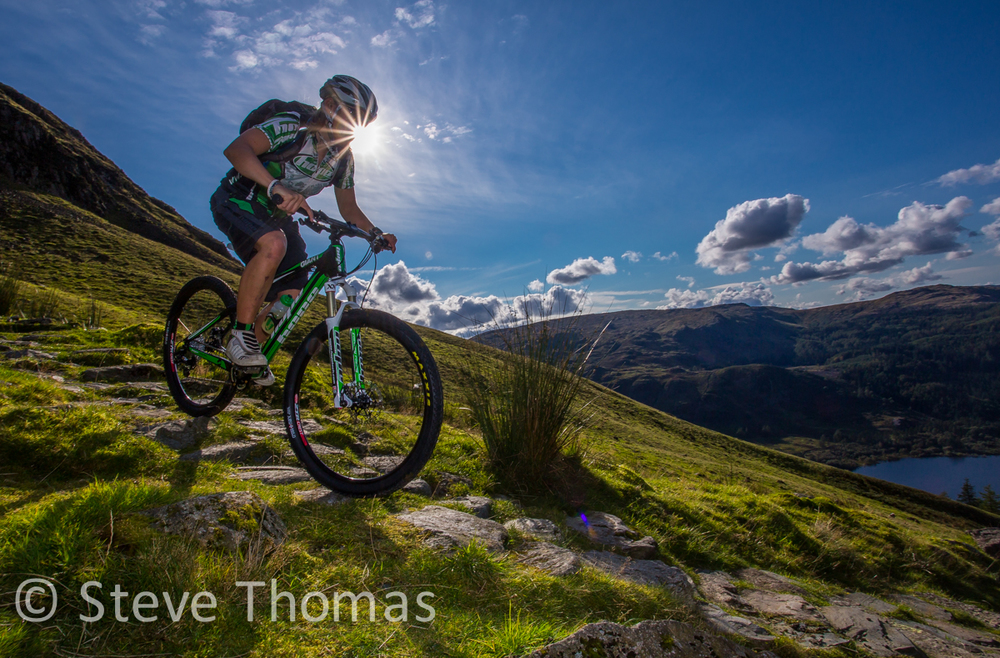 lake-district-uk-mountain-biking_19145904341_o.jpg