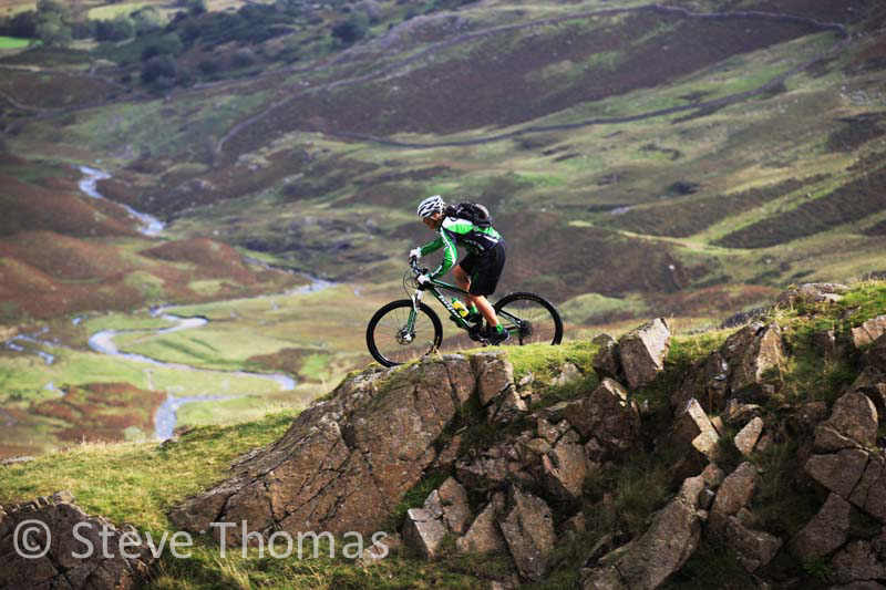 lake-district-uk-mountain-biking_7999245416_o.jpg
