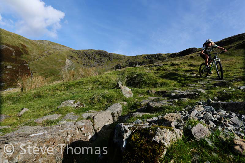 lake-district-uk_8019108085_o.jpg