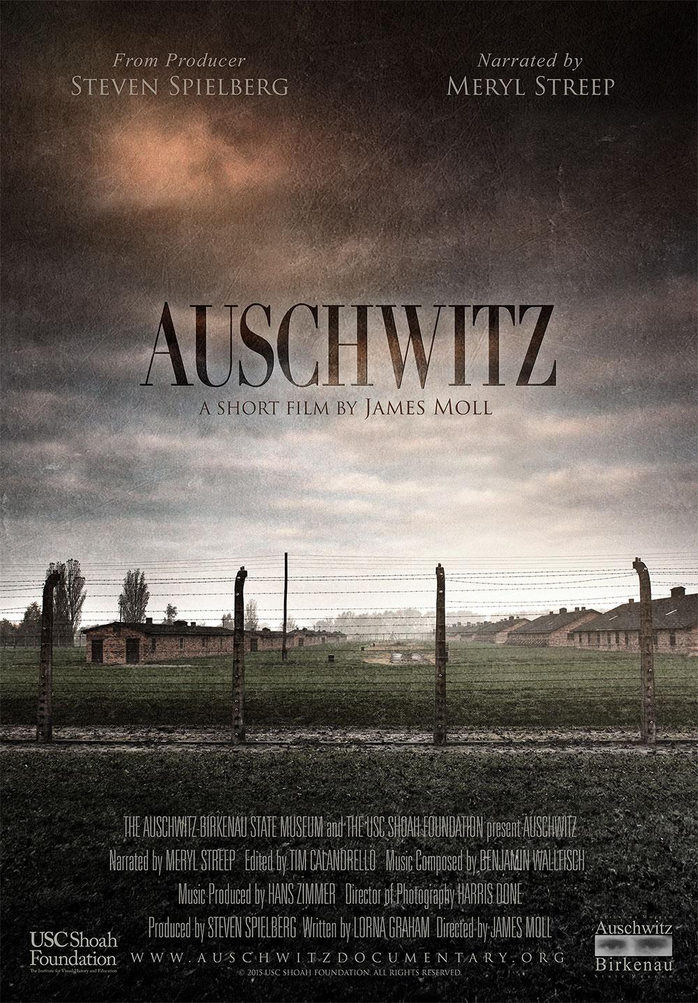 AUSCHWITZ_Poster.jpg