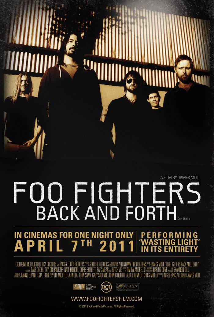 FOO_FIGHTERS_Poster.jpg