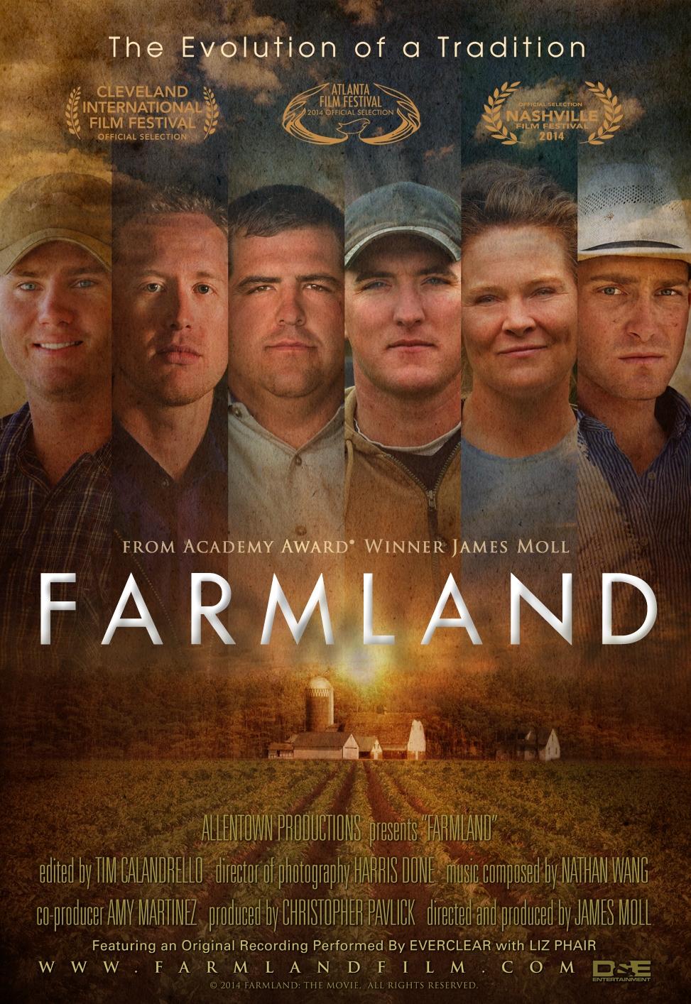 FARMLAND_Poster.jpg