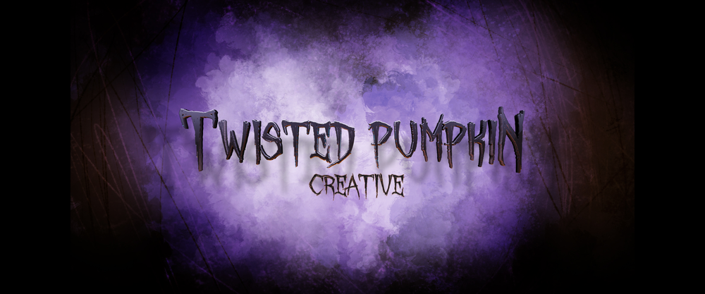 TWISTED_PUMPKIN_CREATIVE_HOME_GALLERY.png