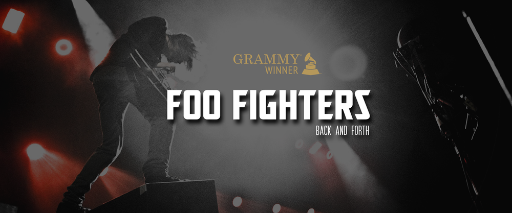 FOO_FIGHTERS_HOME_GALLERY.png