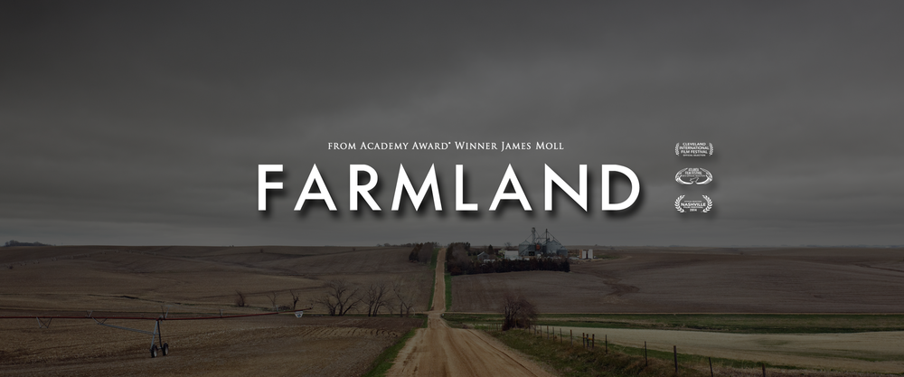 FARMLAND_HOME_GALLERY.png