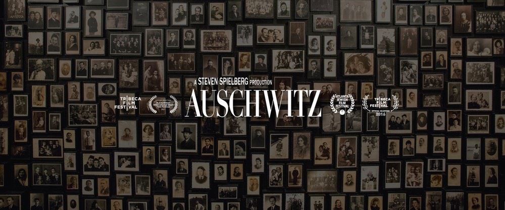 AUSCHWITZ_for_GALLERY_IMAGES_on_HOMEPAGE.jpg