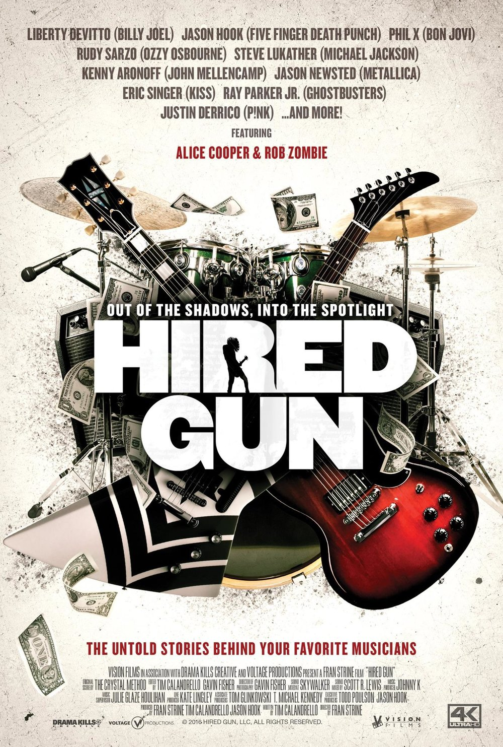 Hired Gun Official Poster_for WEBSITE_EDITORIAL and POST SERVICES.jpg