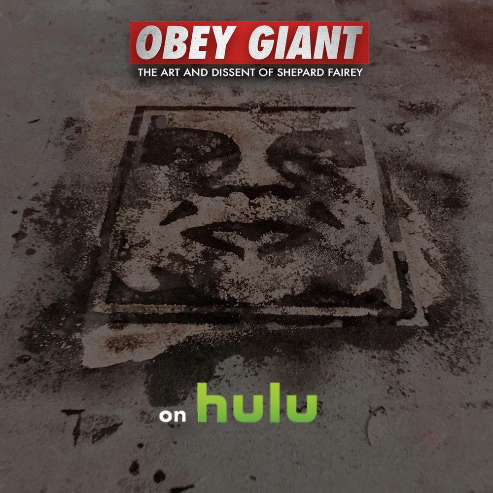 OBEY GIANT_instagram_Post Premiere.jpg