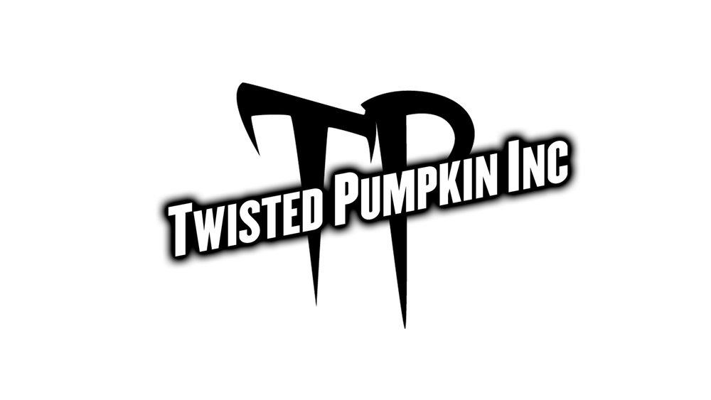 TPI_Logo_16x9.jpg