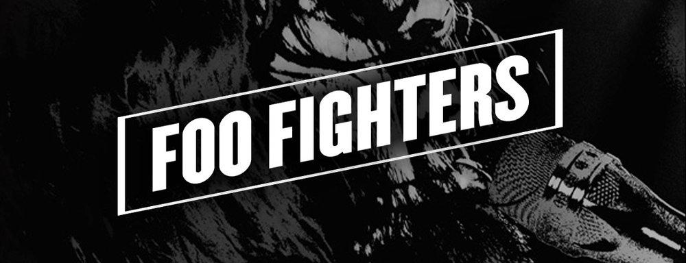 MOVIE-BANNER-FOR-WEBSITE-HOMEPAGE---FOO-FIGHTERS-1.jpg