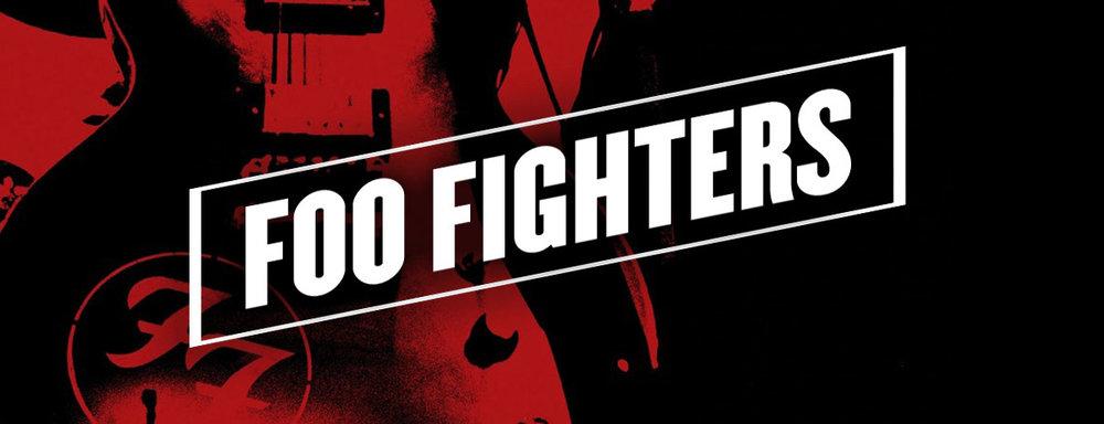 MOVIE-BANNER-FOR-WEBSITE-HOMEPAGE---FOO-FIGHTERS-2.jpg