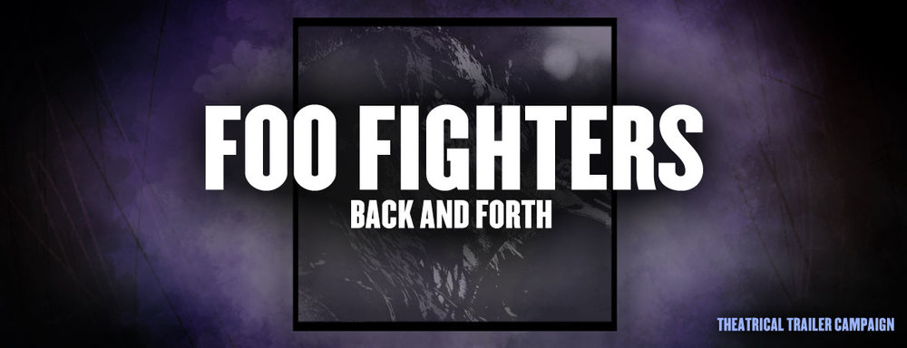 3_TRAILER-BANNERS-FOR-HOMEPAGE-FOO-FIGHTERS-2-WHITE.jpg