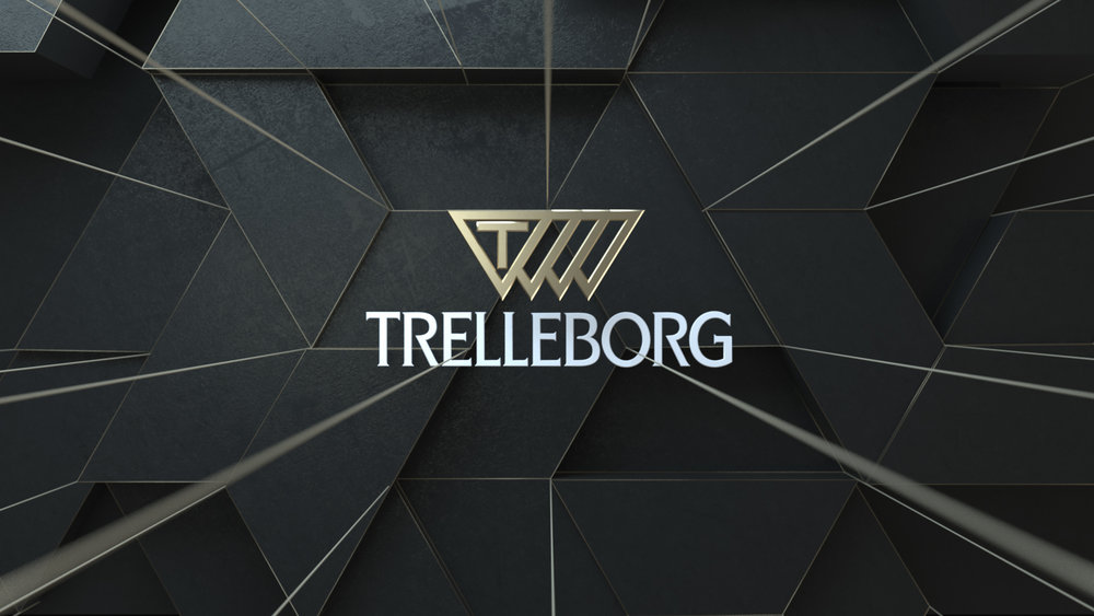 Trelleborg_LOGO_JW_002_0125.jpg