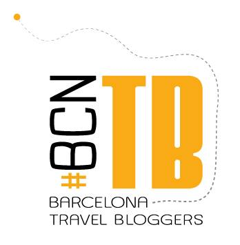 bcntb-logo.jpg