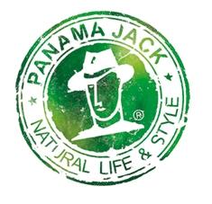 Logo Panama-Jack