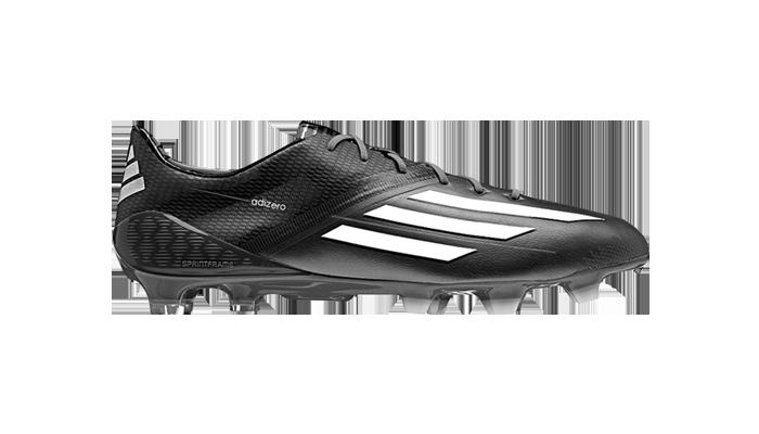 Adidas –Samba Pack