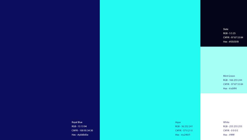 0043_Sonos-Flyer-0210-HighRes.jpg