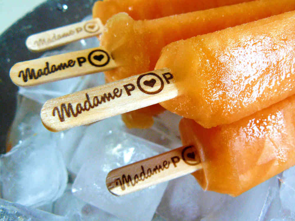 MangoMelon2.jpg