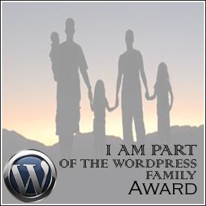 wordpress-family-award.jpg