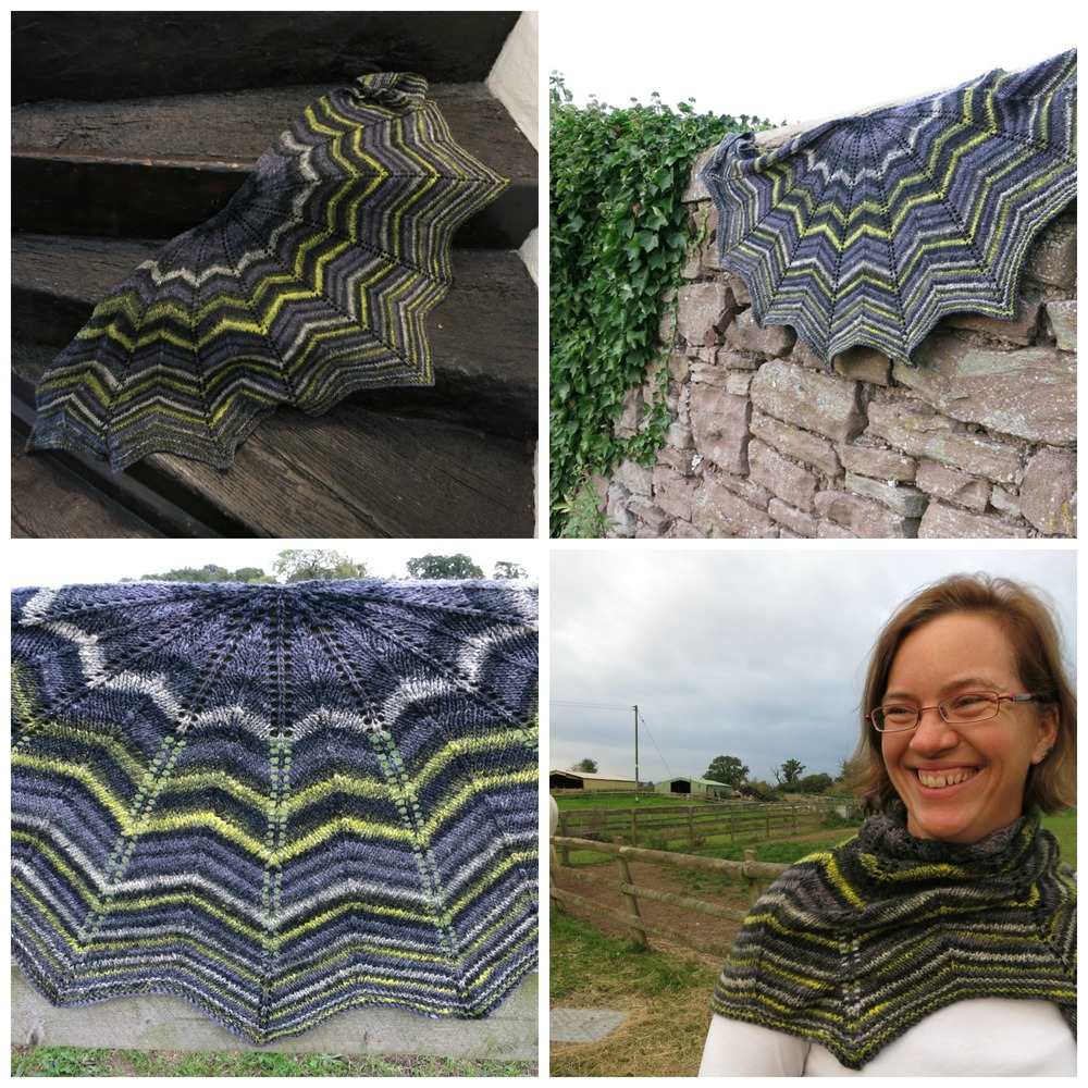 Some samples from my experimenting following Amy's Digital Camera Secrets for Knitters class.