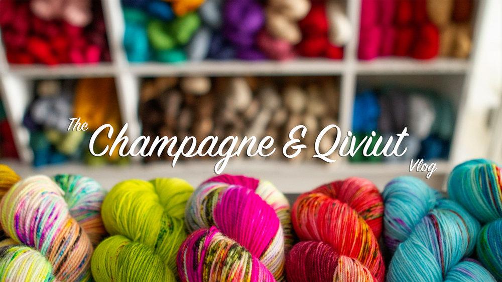 Champagne & Qiviut Vlog - 2560.jpg