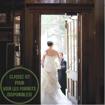 bouton_mariage.jpg