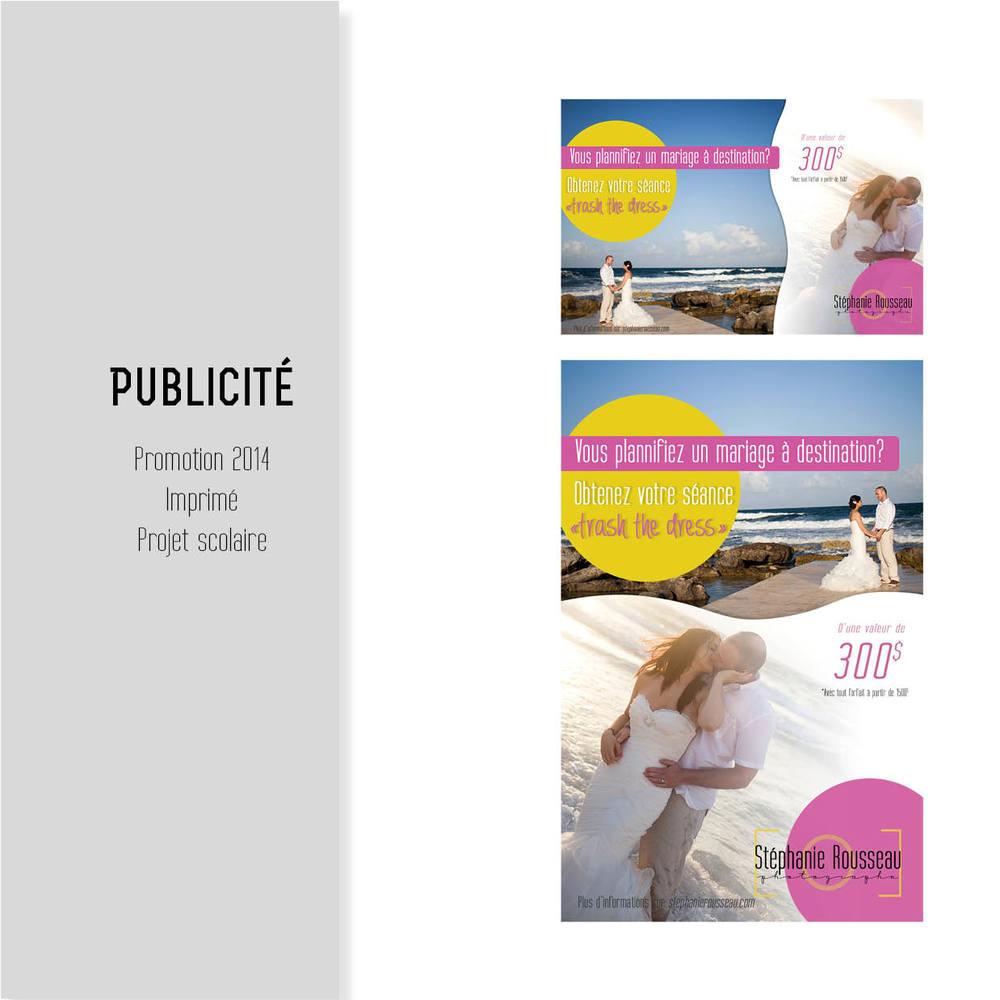 rousseau_stephanie_portfolio12.jpg