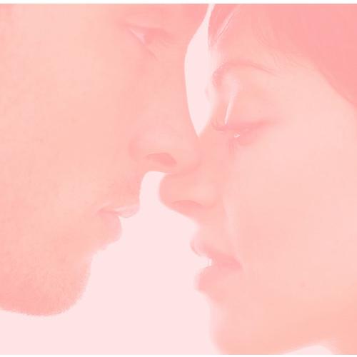 kissing1.jpg