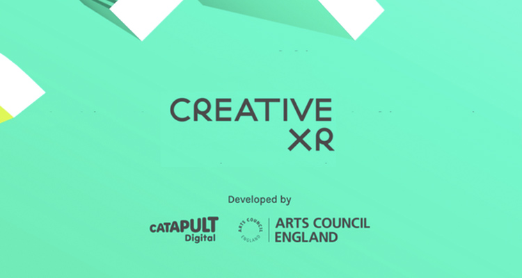 creativexs_s.jpg