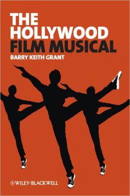 musicals.jpg