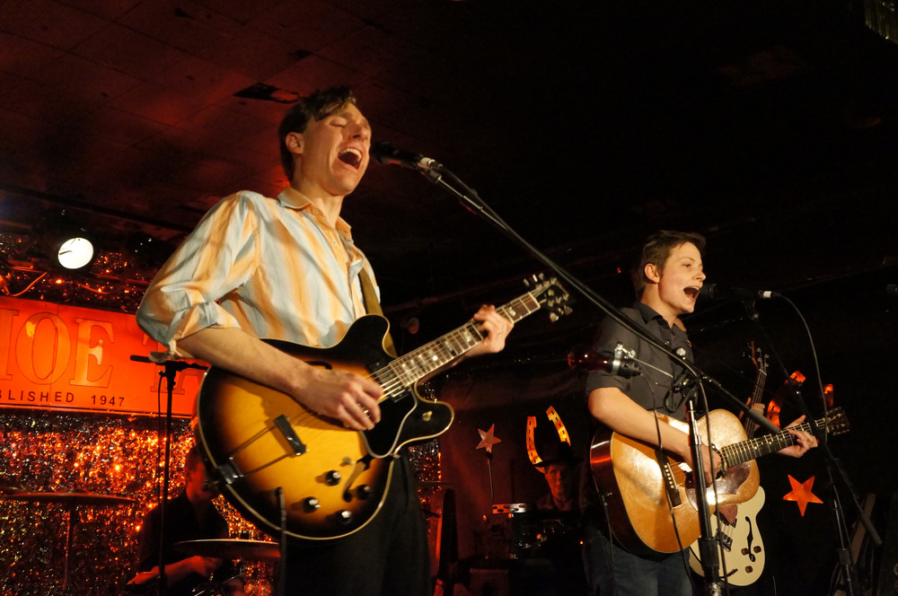 Joel_Plaskett_Mo_Kenney_five_years_horseshoe_12_15.jpg