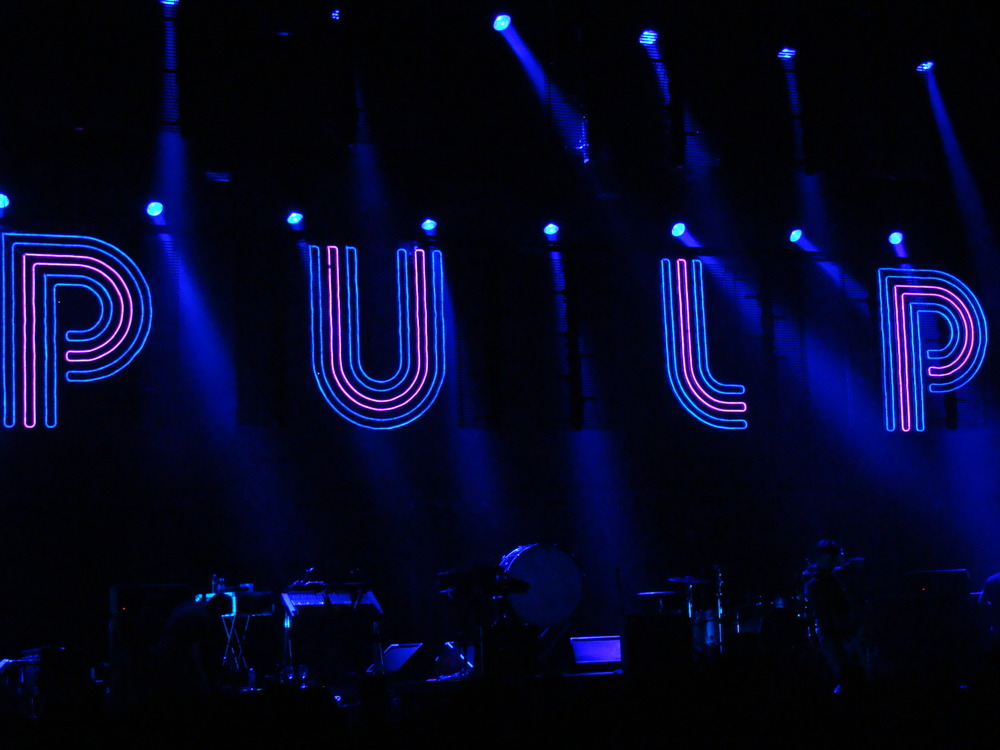 pulp and jarvis cocker