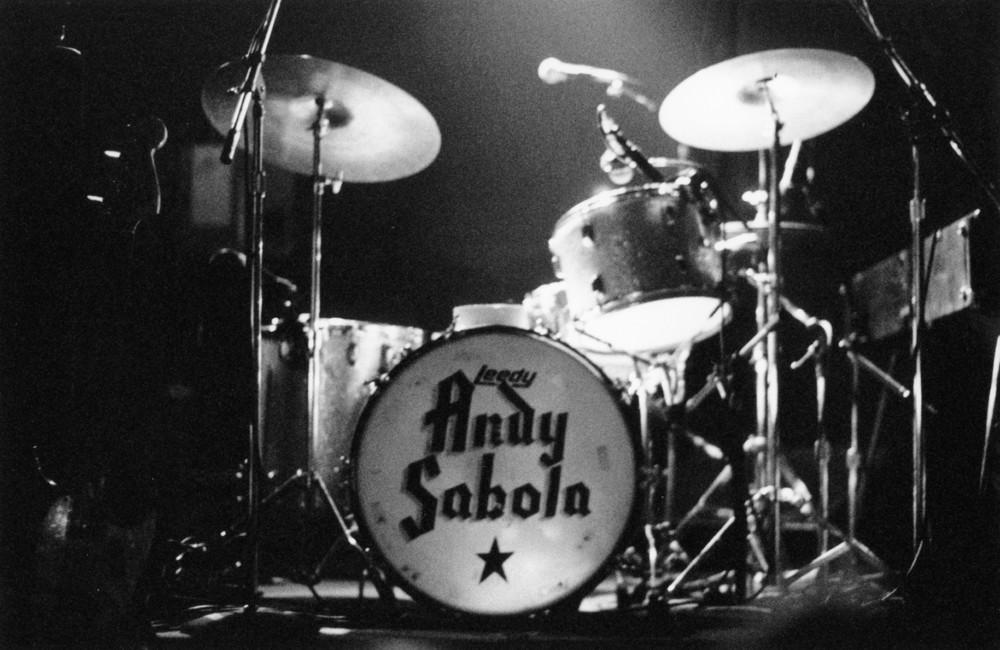 Sloan_Andy_Sabola_drum.jpg