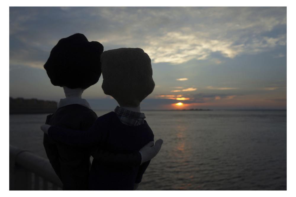 sunset_rockaway.jpg