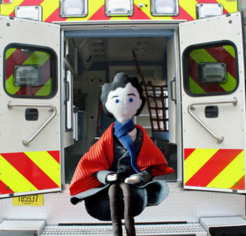 sherlock_shock_ambulance.jpg